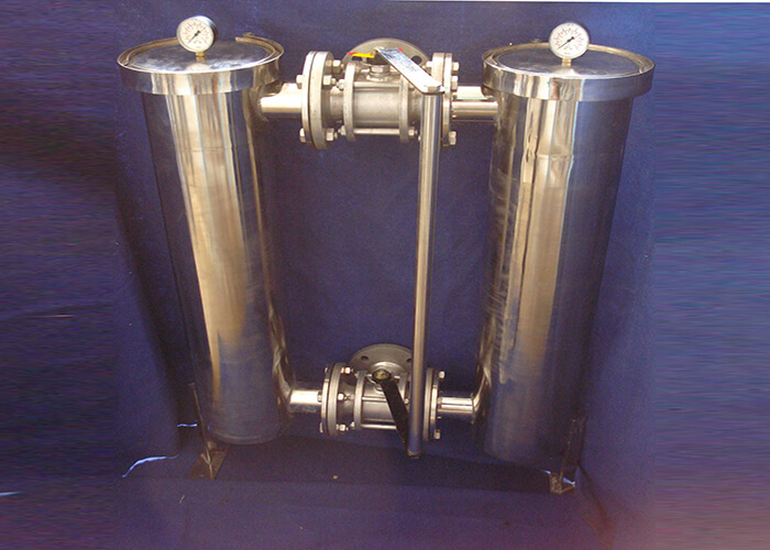 BAG-FILTER-AND-HOUSINGS (11)