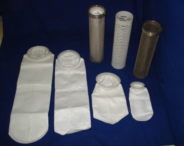 BAG-FILTER-AND-HOUSINGS (12)