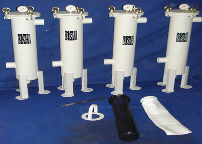 BAG-FILTER-AND-HOUSINGS (5)