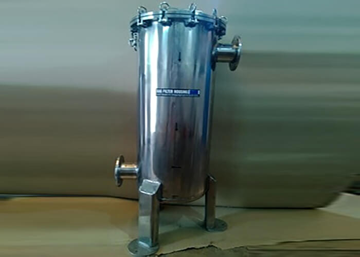 BAG-FILTER-AND-HOUSINGS (7)