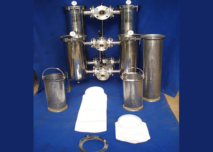 BAG-FILTER-AND-HOUSINGS (8)
