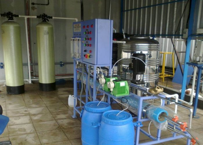 RO PLANT FOR PRODUCT PAGE 200816