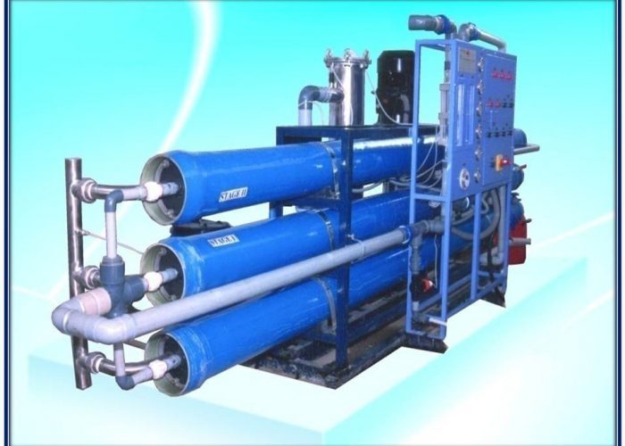 RO PLANT PICTURE 2 FOR PRODUCT PG 200816
