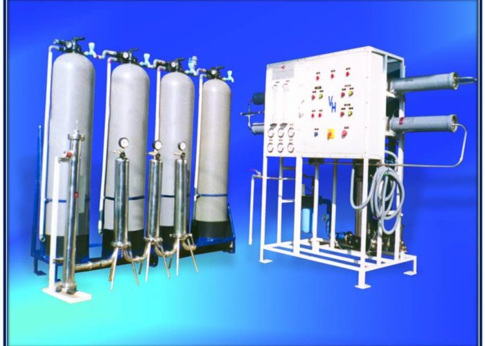 RO PLANT PICTURES 3 FOR PRODUCT PG 200816